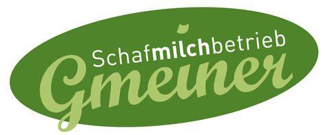 Schafmilchbetrieb Gmeiner